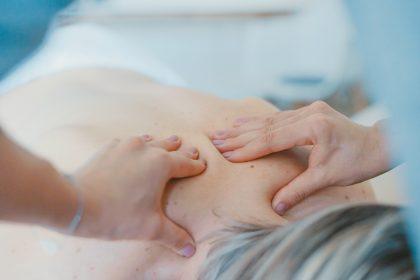 Physiotherapie WIen 1170